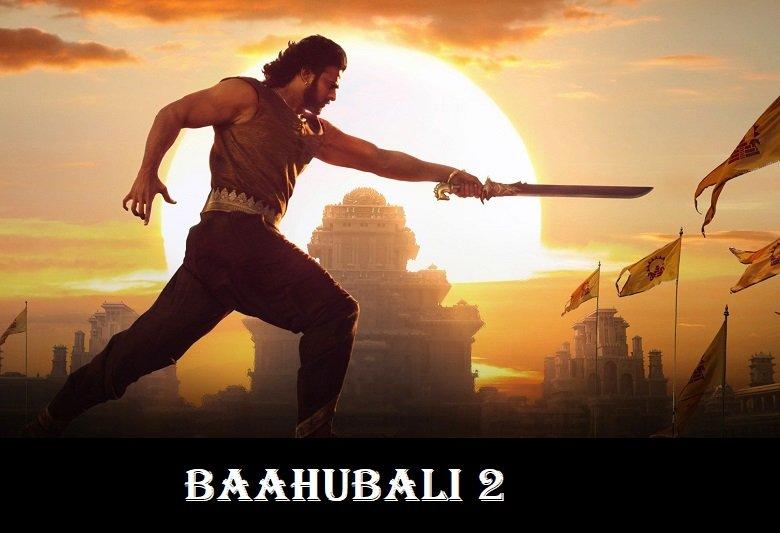 Baahubali 2 will release in Russia on Jan 11 2018 | Watch Bahubalu 2 Russian Trailer