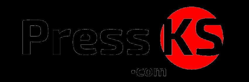 pressks.com