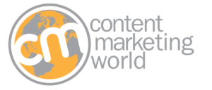 content marketing 2020