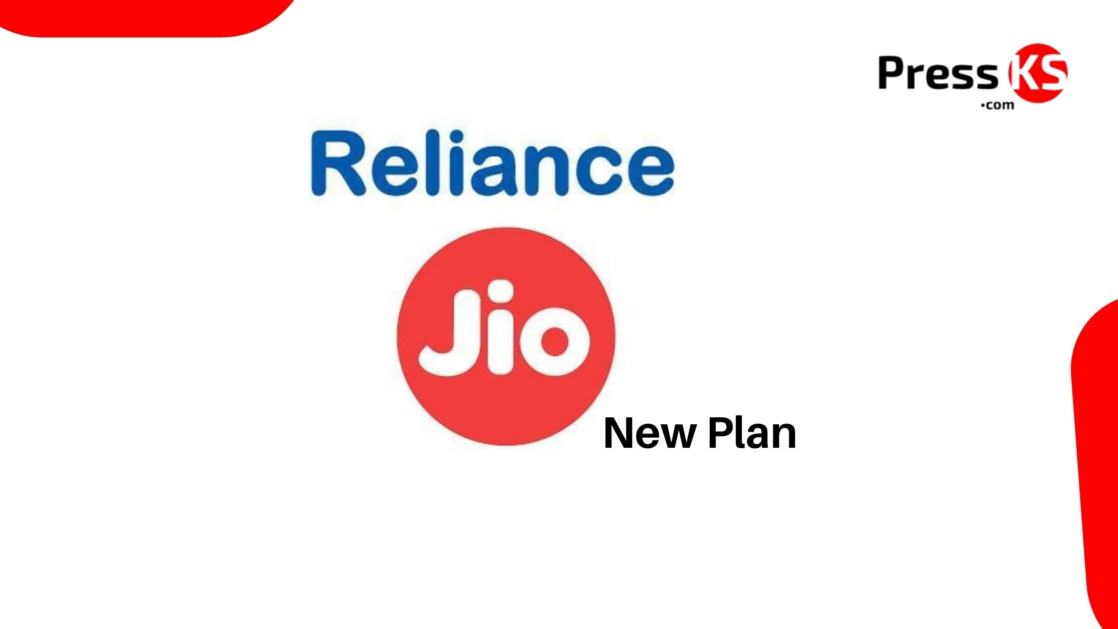 JioFiber launches new tariff plans; offers free access to 12 paid OTT content services