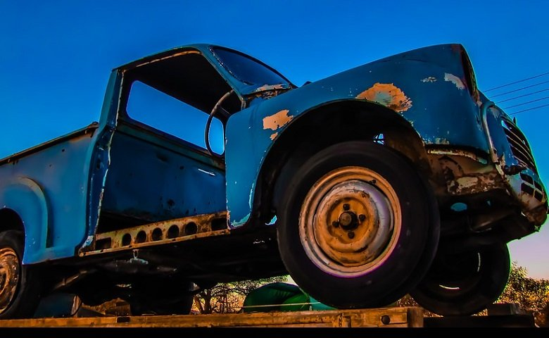 Importance of Car Wreckers in Sydney