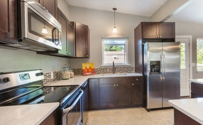 Things to be considered while purchasing appliances in Frisco TX