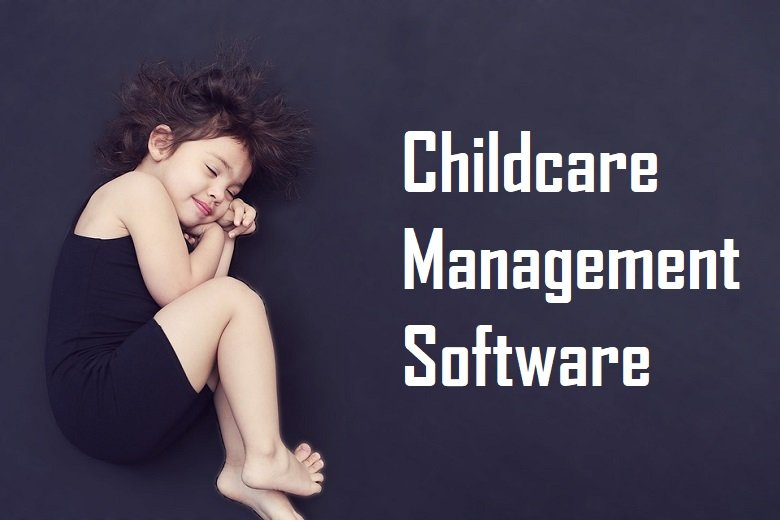The 5 Most-sought features in a Childcare Management Software