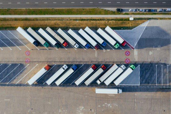 Fleet Management: Creating a Driver-Friendly Work Environment