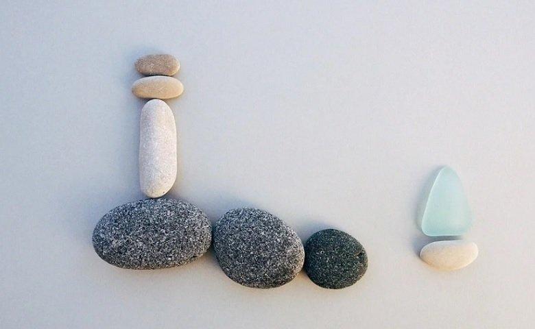 Arranging Industry Supplier: Rock Pros