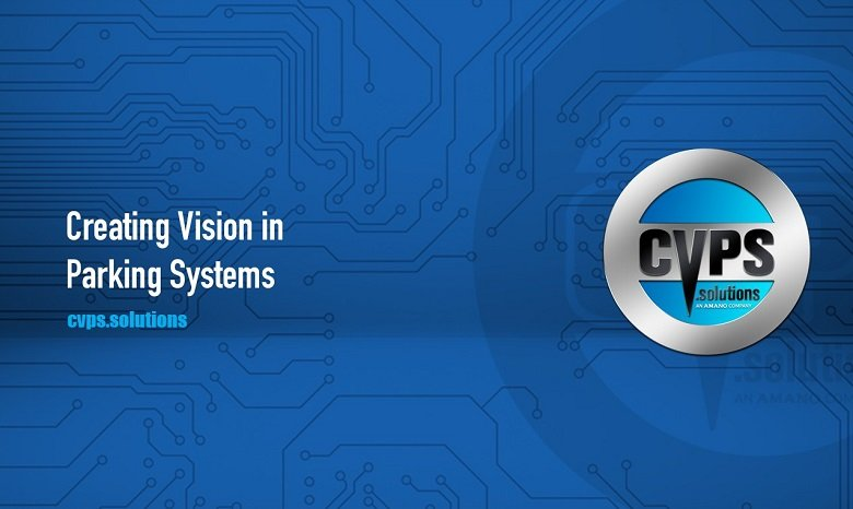 Demystifying Features Of Valet Software By CVPS