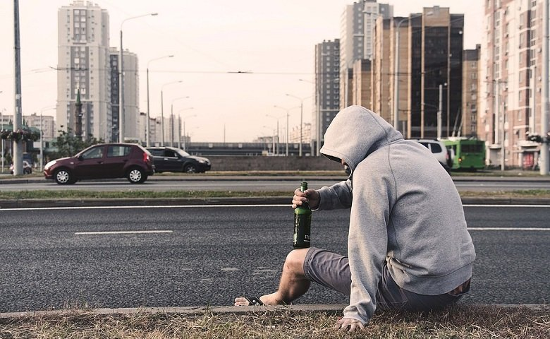 Alcohol Abuse – Facts to Know