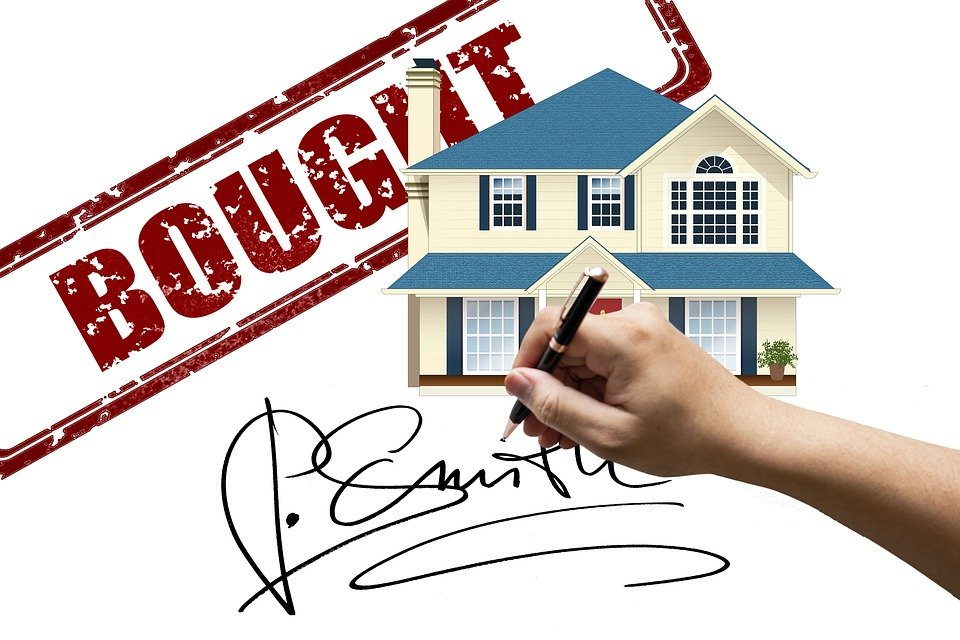 Most Powerful Real Estate Tips for the Agents