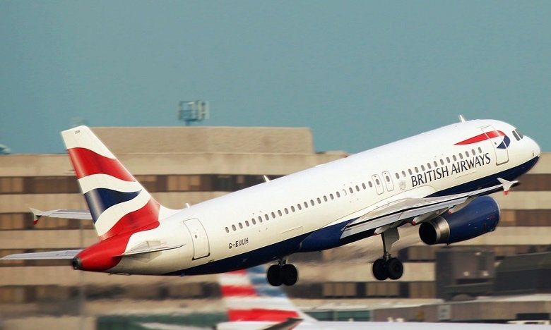 How to find the best deals on Cargo to UK from Dubai