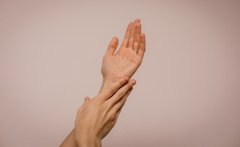 Handy Coordination Exercises for Idle Hands